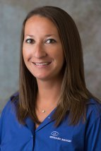Susan-Pace--Surgical-Manager