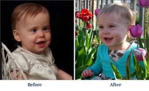 baby-before-after
